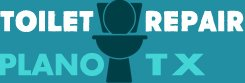 toilet repair plano tx